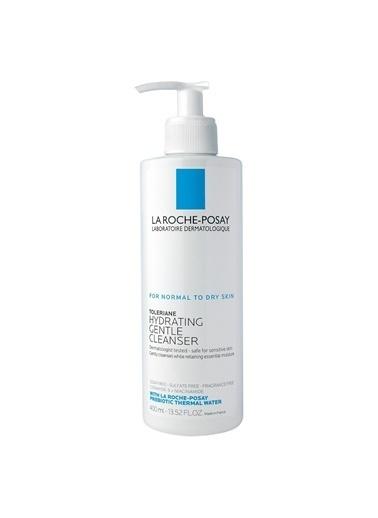 La Roche Posay LA ROCHE POSAY Toleriane Cleansing Cream 400 ml - Temizleme Jeli Renksiz